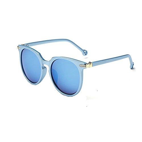 38e59e9178 80% OFF Gafas de sol polarizadas UV400 gafas de sol deportivas para el  paseo de deportes al aire libre conducción de pesca de golf esquí de carrera  escalada ...