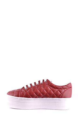 Donna Bordeaux Campbell Mcbi32648 Sneakers By Play Jc Jeffrey Poliammide wXxvqPFP