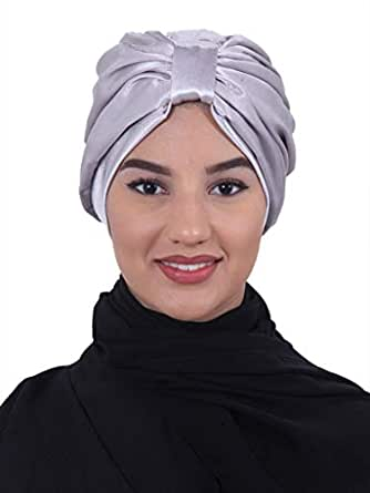 Kashkha Casual Turban For Women