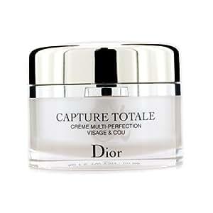 Christian Dior Capture Totale Multi-Perfection Cream (Normal to Combination Skin) - 60ml/2.1oz