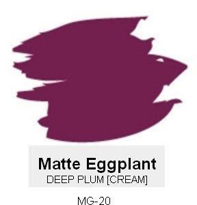 20 Eggplant - 7