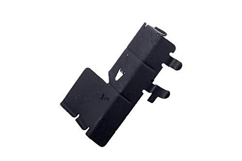 ACDelco 12668713 Starter Heat Shield