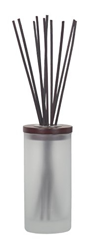 Chesapeake Bay Candle Reed
