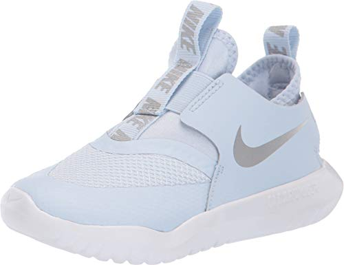 Nike Flex Runner (td) Toddler At4665-402 Size 6