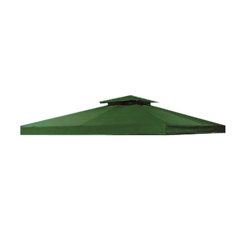 Universal Replacement Canopy Two Tiered