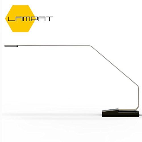 Led Desk Lamp Lampat Dimmable Cob Led Desk Lamp 6