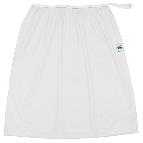 Planet Wise Antibacterial Laundry White product image
