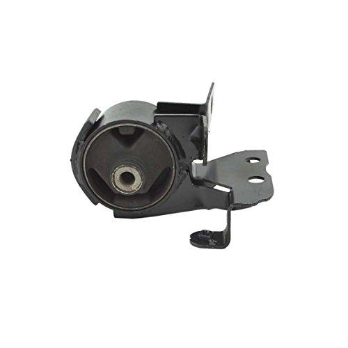 03 protege motor mount - 3