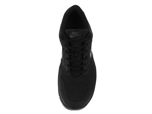 Nike Damen Wmns Orive NM Fitnessschuhe, Keine Angaben, Na Schwarz