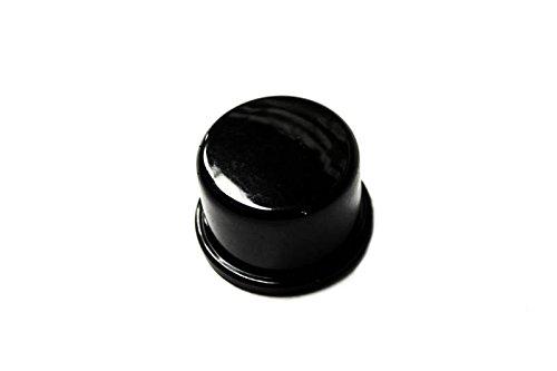 Shindaiwa/CAP 99909 Handheld Equipment Parts