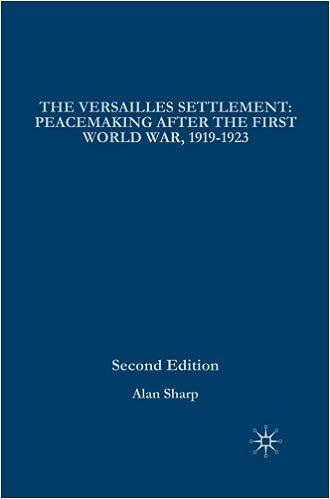 ''HOT'' The Versailles Settlement: Peacemaking After The First World War, 1919-1923 (The Making Of The Twentieth Century). weekend superior abastece billion decenas Orange which