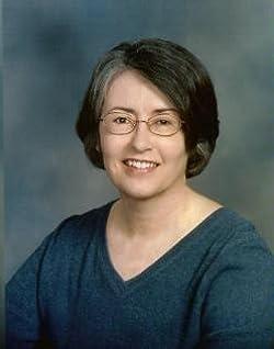 Diana R. Jenkins
