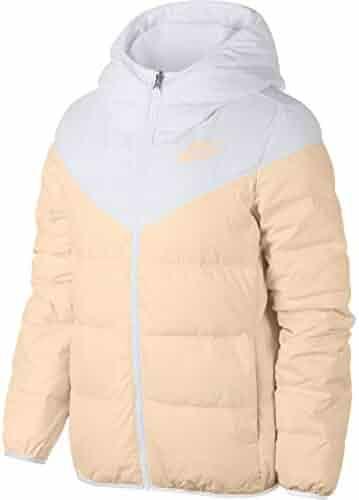 1579a304ce85 Shopping MUQU or NIKE - Down Jackets   Parkas - Coats