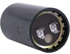 essex-group-start-capacitor-400-480-mfd-125vac-1-13-16dia-x-3-3-8hgt-bc-400