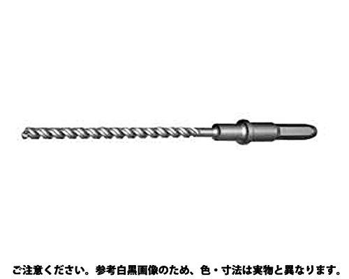 デルタゴン 6カクジク 規格(DLHEX240) 入数(1) B016PZ1SPO