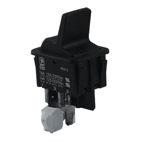 Vitamix 15770 Switch, Low/High Vita-Mix Asy102 For Most M...