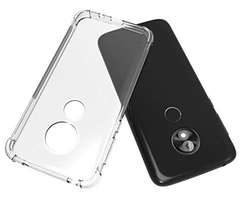 Funda Motorola Moto G7 Play,Vicstar Motorola Moto G7 Play ...
