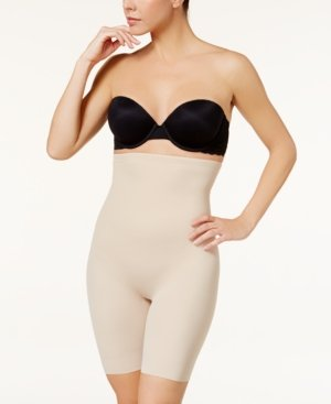 a9bc208f77 Miraclesuit Real Smooth Extra Firm Control Thigh Slimmer