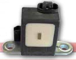 K/&L Supply 20-3489 Pulser Coil Honda 30300-HA0-033