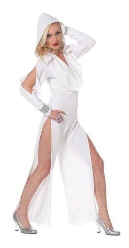 Kylie Minogue Dress