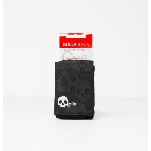 Golla Mobile Phone Bag - 8