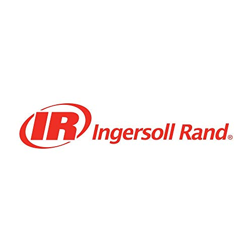 - Ingersoll Rand Rivet Buster - Model# 9001