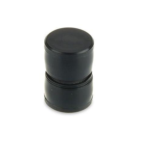 Memomagnet /Ø 20 x 7 mm FERRIT t/ürkis Pinnwandmagnet B/üromagnet Tafelmagnet h/ält 400 g f/ür Whiteboard B/üro Lager