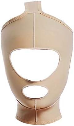 maschera facciale amazon