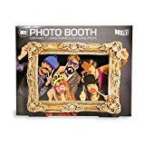 Paladone Box 51 Photo Booth for $<!--$12.00-->