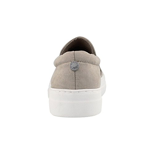 Women's Fashion Sneaker Madden Sand Steve Gills wOCf5ggq