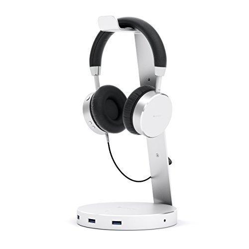 Satechi Kopfhörerständer