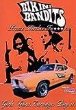 Bikini Bandits - Freeze Mother Fu***rs!