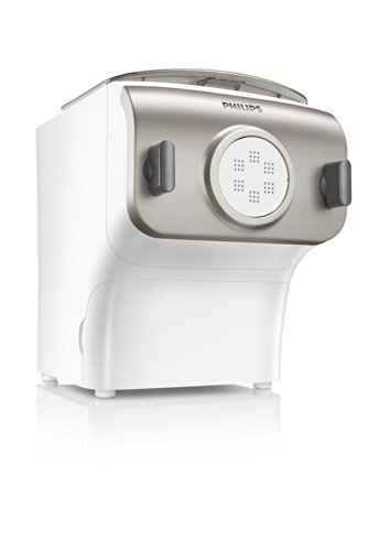 Philips [ raw noodles at home ] noodle maker HR2365 / 01