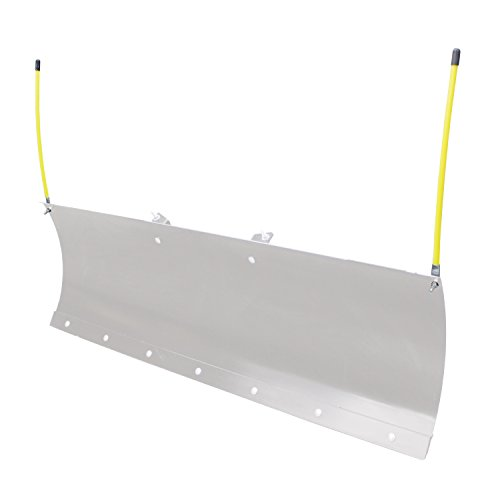 Extreme Max 5600.3130 High Visibilty ATV/UTV Plow Markers