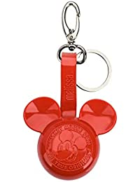 Head Keyring + Disney