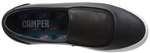 Camper Andratx K100033-001 Sneakers Hombre Multicolor