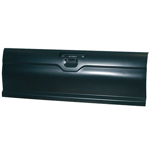 Prasco MB8153150 Telai di Protezione