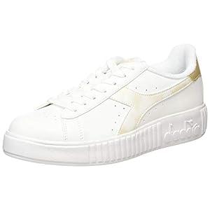 Diadora – Sneakers Game P Step Wn per Donna