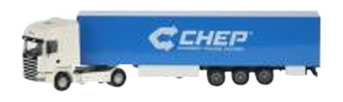 old-cars-1-43-scania-top-line-chep-2010-japan-import