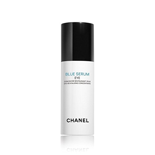 Chanel Hydra Beauty Eye Cream