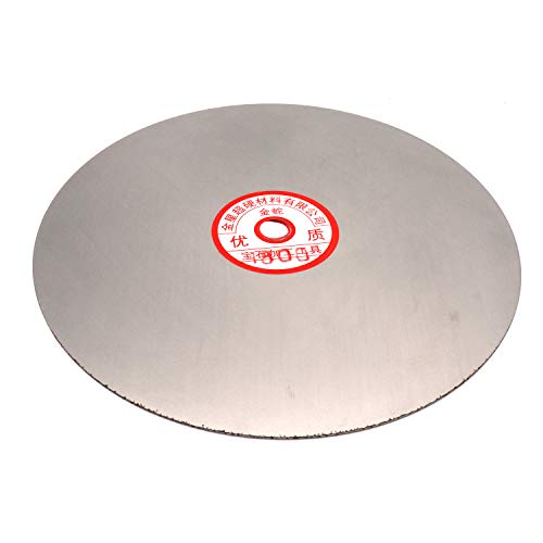 Disco de pulido 8-inch 1800 Grit