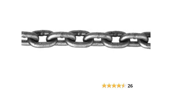 PEER Chain 140-3 COTT X 10 FT 10 FT Box MFG. Stock # 508 Factory New!