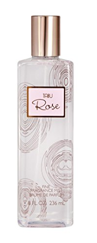 Classic Floral Fragrance - 4