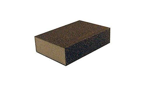 250 Fine/Fine Sanding Sponge Bulk Box