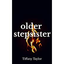 Voyeur exhibitionist : Older Stepsister