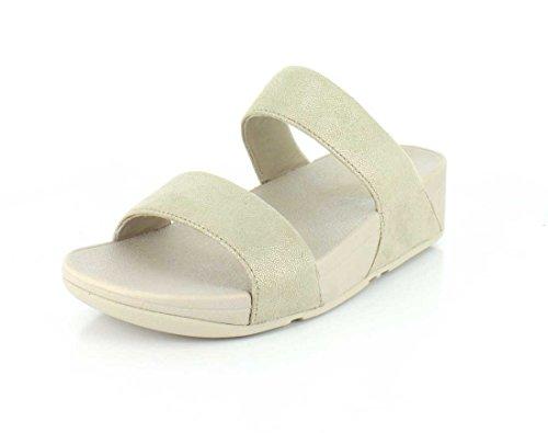 Fitflop - Sandalias de vestir para mujer
