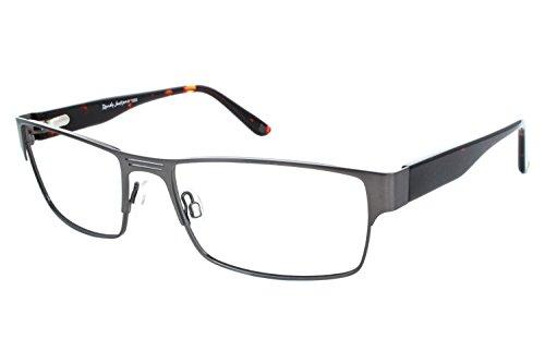 Randy Jackson RJ1055 Mens Eyeglass Frames - - Frame Randy