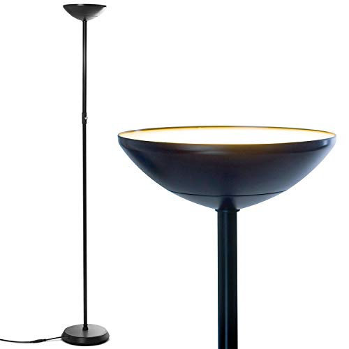 10 Best Halogen Floor Lamps