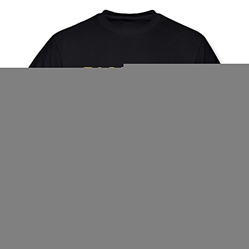 wunod-mens-alice-cooper-t-shirt-size-xs