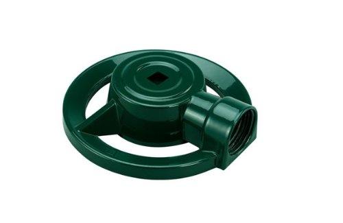 Orbit Heavy Sprinkler Watering Tri Lingual
